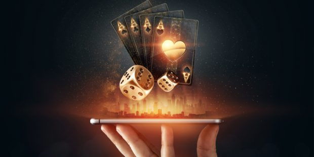 Stakelogic has partnered wit BetCity - which has a licence to operate in the newly regulated Dutch market - to launch a new online casino.