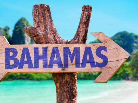 Igaming content developer Quik Gaming has expanded its position across the globe as it gains approval for use in the Bahamian market.