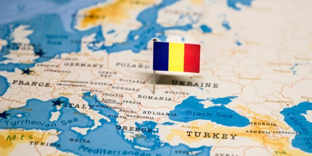 Synot Games has enhanced its position within the Romanian regulated market as it links-up with operator FavBet in a new strategic partnership.